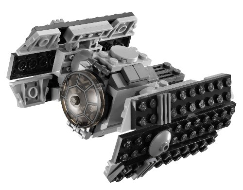 LEGO-Star-Wars-Death-Star-10188
