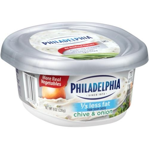 philadelphia-reduced-fat-chive-and-onion-soft-cream-cheese-spread-8-ounce-12-per-case