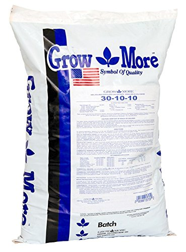 grow-more-5705-water-soluble-fertilizer-30-10-10-25-pound