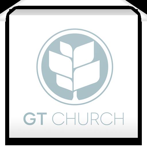 glad-tidings-church