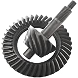 Motive Gear F890370 9'' Rear Ring and Pinion for Ford (3.70 Ratio)
