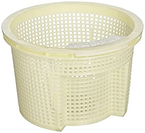 Val-Pak Products V22-110 U-3 Skimmer Basket from SCP Distributors LLC (Pool Corp)