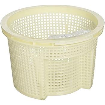 Amazon Com Val Pak Products V22 110 U 3 Skimmer Basket