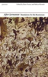 After Lermontov: A Bicentenary Celebration