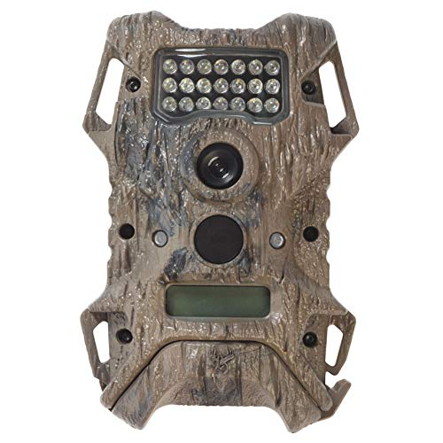 Wildgame Innovations Terra Extreme 12MP HD Hunting Game Trail Video Camera
