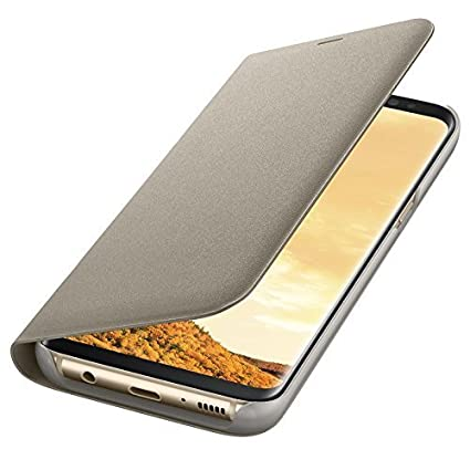 separation shoes 3f6cf d42ac Realtech Leather Flip Cover for Oppo A83: Amazon.in: Electronics
