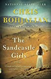 The Sandcastle Girls (Vintage Contemporaries)