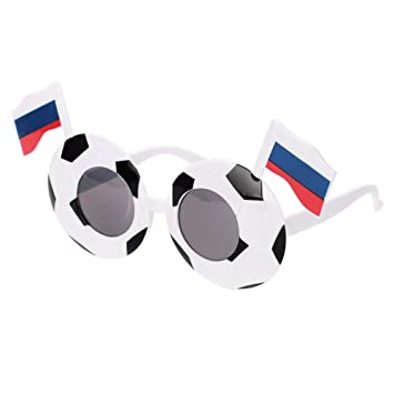 8a11a9fefe17c0 Enfants de BESTOYARD party Lunettes football favors soleil de wpwRXtnqT