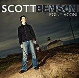 Point Aconi