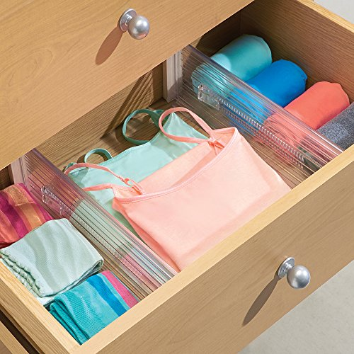 organizers socielle clear ideas and its these dresser the organizer i very of my co use drawer drawers sock top