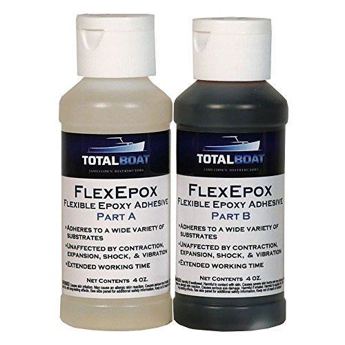 totalboat-flexepox-flexible-epoxy-adhesive-8-ounce