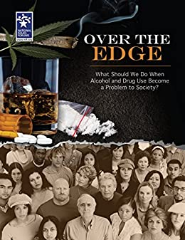 Women Need Answers On Drug Use During >> Over The Edge What Should We Do When Alcohol And Drug Use Become A