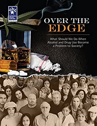 Women Need Answers On Drug Use During >> Over The Edge What Should We Do When Alcohol And Drug Use