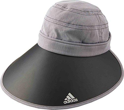 [アディダスゴルフ] スポーツ CCS03