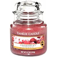 Yankee Candle Scenterpiece facile chaque Coupelle
