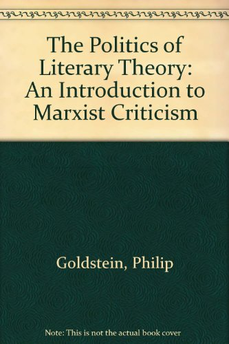 an examination of the theories of communitarianism and marxism Overview of the marxist perspective marxism is a 'structural conflict' perspective they see society as structured along class lines with institutions generally working in the interests of the small elite class who have economic power (the 'bourgeoisie') and the much larger working class (the 'proletariat'.