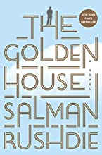 The Golden House: A Novel Audiobook by Salman Rushdie Narrated by Vikas Adam