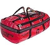 Singing Rock Baby Rescue Bag - W8220BR00
