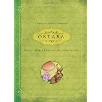 Ostara: Rituals, Recipes & Lore for the Spring Equinox