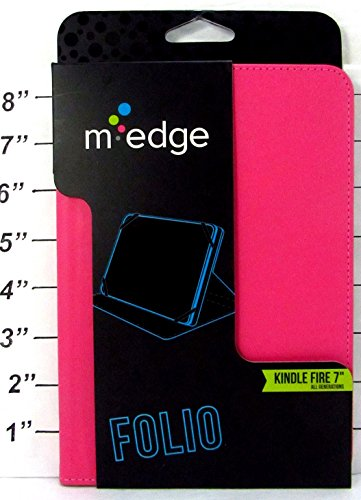 m-edge-folio-cover-case-for-kindle-fire-7