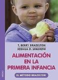 img - for Alimentaci n en la primera infancia book / textbook / text book