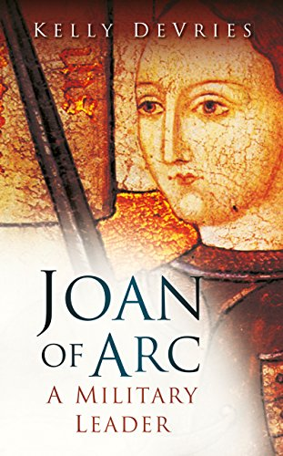 joan-of-arc-a-military-leader