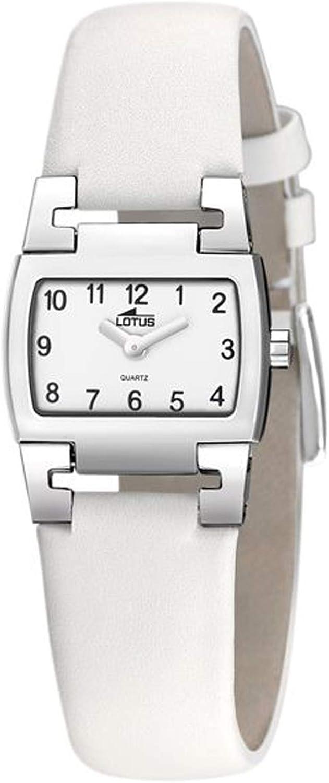 Reloj Lotus 15389/7