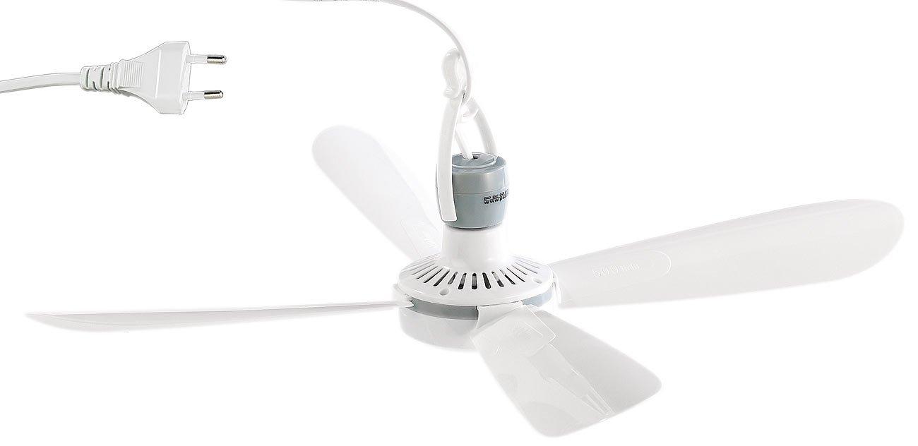Ventilateur de plafond nomade product image
