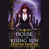 download ebook house of the rising sun: crescent city, book 1 pdf epub