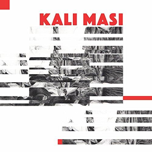Kali Masi - Wind Instrument