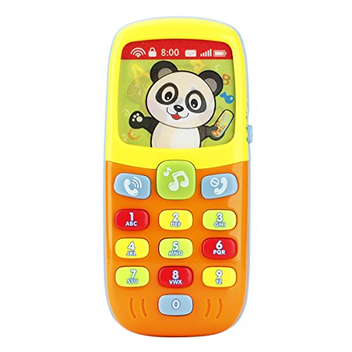 Product Image of the Nuo Peng Learninge