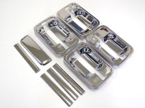 nanoboard-3000-modular-enclosure-grey