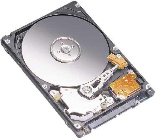 (Fujitsu MHZ2250BJ 250GB SATA/300 7200RPM 8MB 2.5