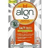 Align Digestve Caps Size 28ct For Sale