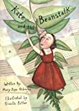Kate and the Beanstalk, Mary Pope Osborne, 0689825501