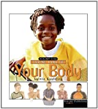 Taking Care of Your Body, Sylvia Goulding, 1595152024