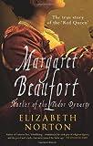 Margaret Beaufort, Elizabeth Norton and Jerry Meyer, 1445601427
