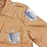 IDS Home Halloween Fashion Cloak Cape Hooded Jacket