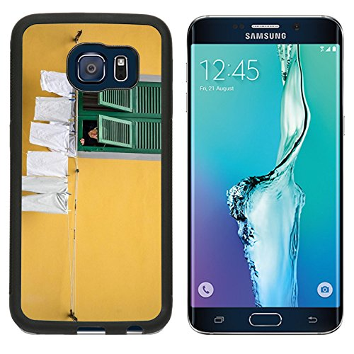 msd-premium-samsung-galaxy-s6-edge-aluminum-backplate-bumper-snap-case-free-photo-italy-woman-person