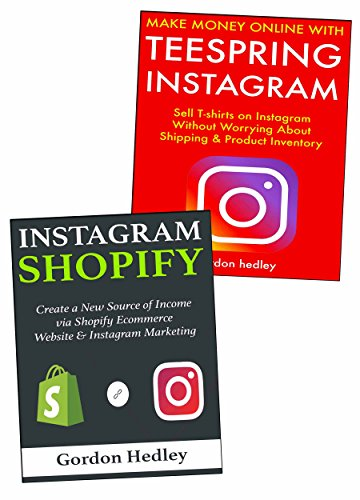 Instagram Domination: 2 Instagram Marketing Business Ideas to Help You Make Money Online