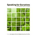 Speaking for Ourselves: Environmental Justice in Canada