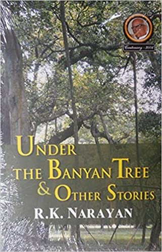 autobiography of a banyan tree essay in hindi