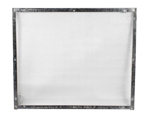 Camco 43981 Aluminum Screen Standard