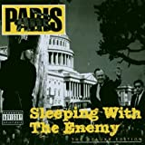 Sleeping With The Enemy by Paris (2004-02-10)