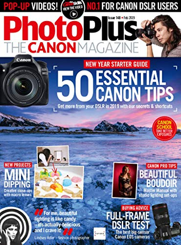 digital camera magazine - 6