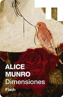 Dimensiones par Munro