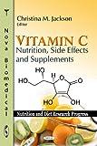 Vitamin C, , 1617287547