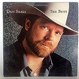 Dan Seals: The Best