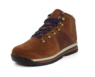 Rally Mid Bottines Timberland L'homme Gt CuirChaussures trhdQCxsB