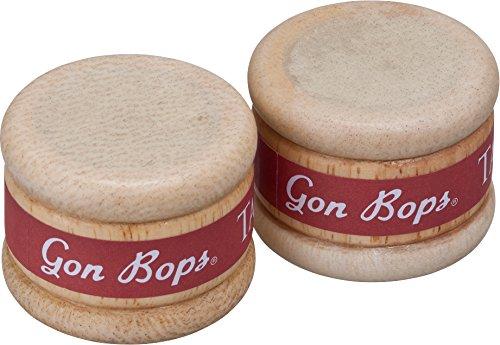 Gon Bops Shaker (PSHS1PR) by Gon Bops